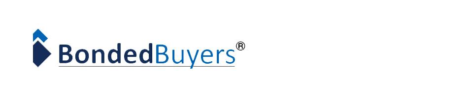 Bonded Buyers -